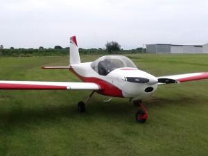 RV-12